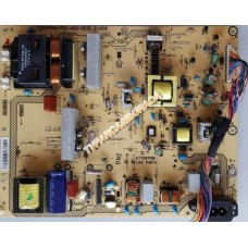 PHİLİPS,715G4546-P02-H20-003E, PWTVBQGQGPR2, Philips 42PFL4606H/12, Power Board, Besleme