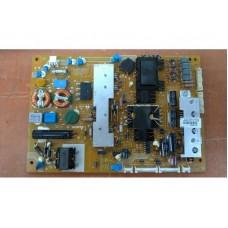 PLDF-P104B , 2722 171 90639 , HR-PSLS42-3 , 3PAGC00005A-R , Philips , 42PFL6008 , K/12 , 42PFL4307