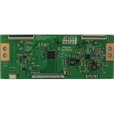 6870C-0401C, 6871L-2981A, 32/37/42/47/55 FHD TM120, LC420DUN-SER2, T CON BOARD, LG 42LS3400-UA