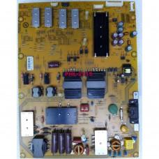 715G6079-C0D-000-004K , Philips , 39PFL4398 , H/12 , D LED , Main Board , Ana Kart