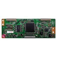 6870C-0173B , LG.PHILIPS LCD CO , LC420WU5-SLA1 , LG PHILIPS T-CON BOARD,
