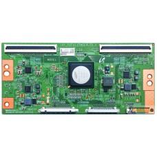 14Y_P2FU13TMGC4LV0.0, 34934C, LJ94-34934C, T-Con Board, VES550QDES-3D-U01, VESTEL 4K 3D SMART 55UA9300 55 LED TV,