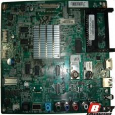 PHİLİPS 715G7673-M01-000-005K, 006LP0479121B, C49040900 3174601 M 1535, 55puk4900, ANAKART, philips smart televizyon anakart, 705TQFPL220