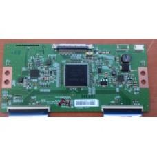 6870C-0535B, V15 UHD TM120 Ver0.9, 6871L-4044A, T-CON BOARD