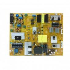 HV550QUB-B10 HV550QUB-N80, HV550QUB, 47-6021062, T-Con Board, TPV, TPT550J1-QUBN0.K, TPT550J1-