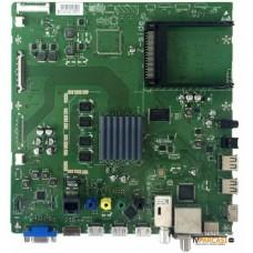 3139 123 65323V2-MB/65333V2-SB 313929715691, 3139 123 65323V2-MB, 65333V2-SB Wk1148.1, SSB Board, Main Board, LG Display, LC420EUE-SEF2, 6091L-1793D, 6091L-2216D, 9322 292 10682, Philips 42PFL4307K-12