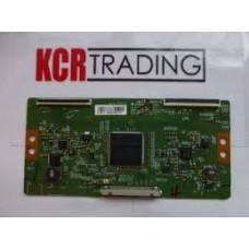 TCON Board 6870c-0552a
