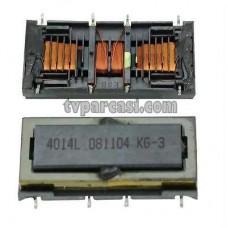 4014L , Inverter Transformer , I260B1-12C