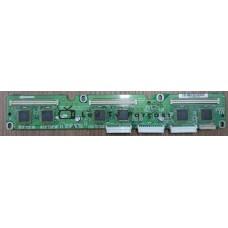 LJ41-01871A SAMSUNG PLAZMA BUFFER BOARD