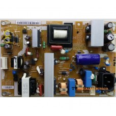 BN44-00338A , P2632HD_ASM , PSLF121401A , SAMSUNG LE32C450E1 , POWER BOARD , Besleme