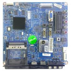 BN41-01331B BN94-02699J LE32C450E1W Samsung Anakart
