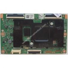 BN95-01310A , BN41-02110A , SAMSUNG UE55H6500 T-CON Board