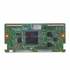 BN41-00811B BN94-01304A LE32S62B Samsung Anakart