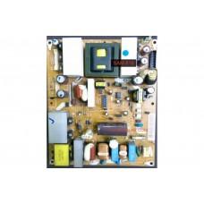 BN44-00155A , BN44-00156A , SAMSUNG LE32R81BX