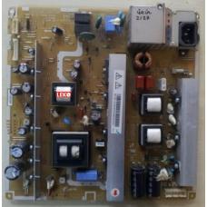 BN44-00329A , BN44-00330A , SAMSUNG PS50C450B1 , POWER BOARD