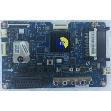 BN41-01360 B, BN94-03354 G, Samsung PS42C430A1W Mainboard