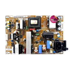 BN44-00338A,P2632HD-ASM, PSLF121401A-LE32C450E1, POWER BOARD