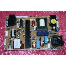 BN44-00339A , PSLF211401A , P3237F1_ASM , POWER BOARD , SAMSUNG LE32C530F1W