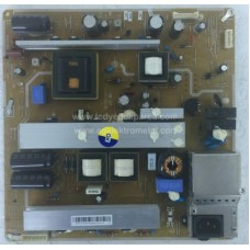 BN44-00444 , B , PB5F-DY , HU10251-11021 , S50FH-YB08 , SAMSUNG , PS51D550 , Power Board ,