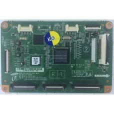 LJ92-01753A , LJ92-01756A , LJ41-09390A , 50DF/DS , S50FH-YB08 , SAMSUNG , PS51D550 , Logic