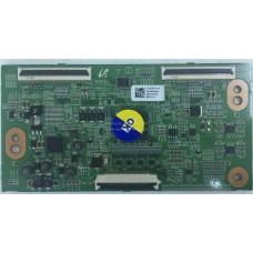 SH120PMB4SV0.3 , BN41-01743B , LTJ400HV03-C , Logic Board , T-con Board