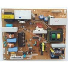 BN44-00208A , PSLF171501B , SAMSUNG LE32A540P2 Power Board
