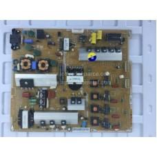BN44-00427 , A , PD46B2_BSM , PSLF171803A , UE46D6500, Samsung , Power Board , Besleme Kartı ,