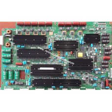 LJ41-08416A , LJ92-01714A , LJ92-01726A , SAMSUNG PS63C7700 , Y SUS BOARD