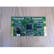 """LE32B530 32XV555D 32"""" TV 320HAC2LV0.0 LJ94-02296C"""