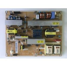 SAMSUNG LE40A656A1F POWER BN4400197AAM5