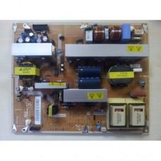 BN44,00197A,BN44-00199A,BN44-00198A,IP-211135A,SAMSUNG,LE40A556P1FXXU,POWER-BOARD