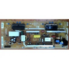 BN44-00261A, H32F1_9SS, SAMSUNG LE32B651T, POWER BOARD