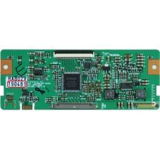 6870C-0238B , LG T-CON BOARD