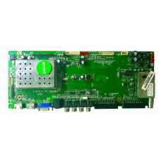 MT8222.1B,9193,SUNNY,LCD,TV,MAİN,BOARD