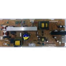 APS-284 , 1-883-776-21 , SONY , KDL-40BX420 , LCD , LTZ400HM07 , Power Board , Besleme Kartı , PSU