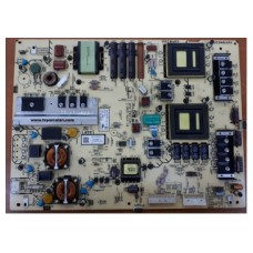 APS-293 (CH), 1-883-924-12, APS292 CH, SONY KDL40HX720, SONY KDL-46EX720, LED TV POWER BOARD