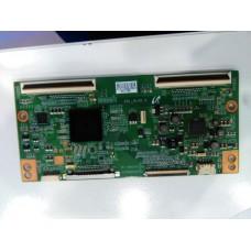 RSAG7.820.1037 , /ROH , VER.C , SUNNY , AL-26H201 , AL-32H201 , WL-32H201 , WL-42H01 , LCD