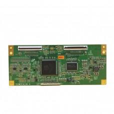 T-con TCON Board 320w2c4lv6.4
