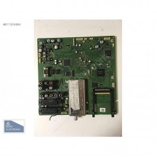 HKC-PL01 REV:3.0 HKC20120505 SANYO BESLEME & POWER BOARD
