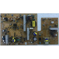 1-872-986-13 , A1268617D , 1-872-987-11 , 172841411 , SONY , KDL-40S3000 , LCD , Power Board , Besleme Kartı , PSU