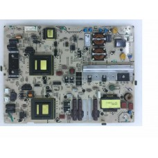 1-883-804-21 SONY APS-285 POWER BOARD