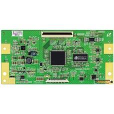 Y320AB01C2LV0.1,KDL-32L4000 SONY TCON BOARD