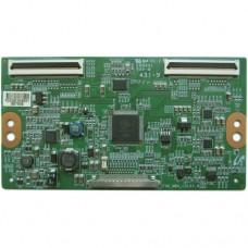 E88441 SONY ADRES/T-CON BOARD,FHD-MB4-C2LV1.4,  ANASAYFA » E88441 SONY ADRES/T-CON BOARD,FHD-MB4-C2LV1.4,