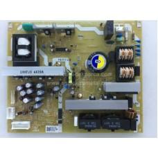 SRV2210WW , TOSHIBA , 46XV733 , LCD , LTA460HJ04 , Power Board , Besleme Kartı , PSU