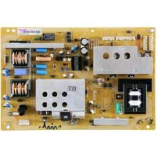 DPS-276AP A , REV. 01 , V71A00012900 , B44W0950191572 , TOSHİBA 40LV655D , POWER BOARD