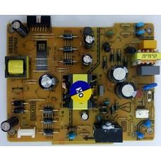 17IPS12 , 23321119 , HILEVEL , 48SC7600 , 48FD5400 , 48FB7300 , VES480UNDS-2D-N11 , VES480UNDS-2D-N12 , Power Board , Besleme Kartı , PSU