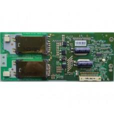 LC320WXN 6632L-0528A LGIT PNEL-T803A REV-1.3 INVERTER