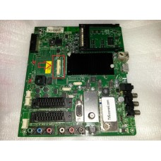 17mb70p,10074537 ,20595194 ,mainboard