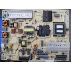 17PW07-2 , 080411 V1,vestel ,power,
