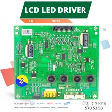 LG 6917L-0061A 3PEGC20008A-R
